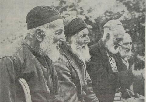 Murat Ağa