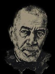 Osman Nuri Peremeci