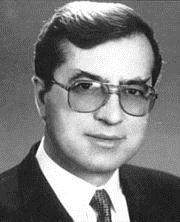 DR. SADIK AHMET
