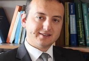 Bulgaristan'ın AB'deki 10. Yılı