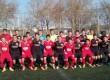 Edirnespor'la dostluk maçına çıktılar!