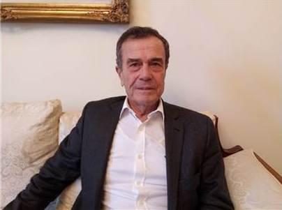 Bulgaristan'da Liderlerle Görüştü, Türkiye'ye Umutla Döndü