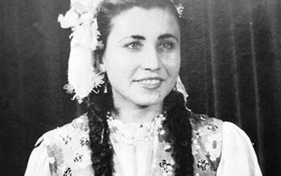 Kadriye Latifova'nın Anısına