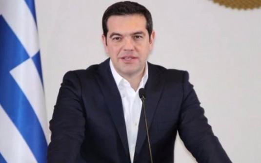 """ipras: """"İki Yunan askerinin tahliye edilmesi iyi komşuluk ve istikrarın güçlenmesine katkı sağlayacak"""""""