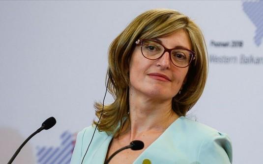 'Bulgaristan, Türkiye'ye yaptırım uygulanmasını desteklemiyor'